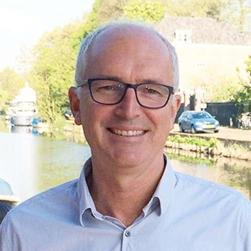 Hans Bloemen