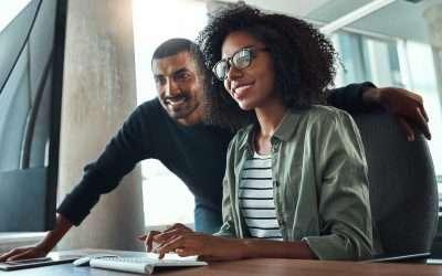 KleurrijkWonen: standaardisatie bedrijfsprocessen zorgt juist voor meer flexibiliteit