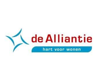 alliantie